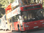 Double Deckers Of London